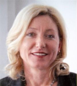 Claudia Müller-Quade